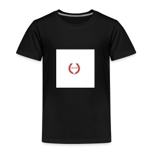 IMG 3023 - T-shirt Premium Enfant