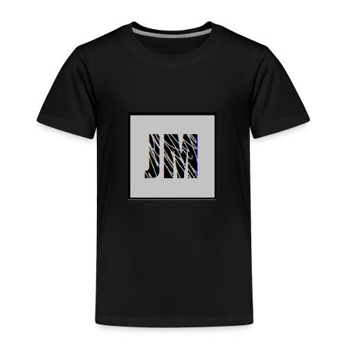 JMM - Kids' Premium T-Shirt