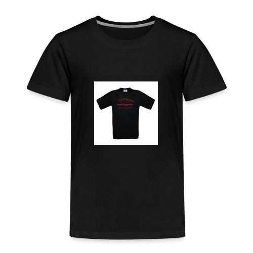 roeldegamer - Kinderen Premium T-shirt