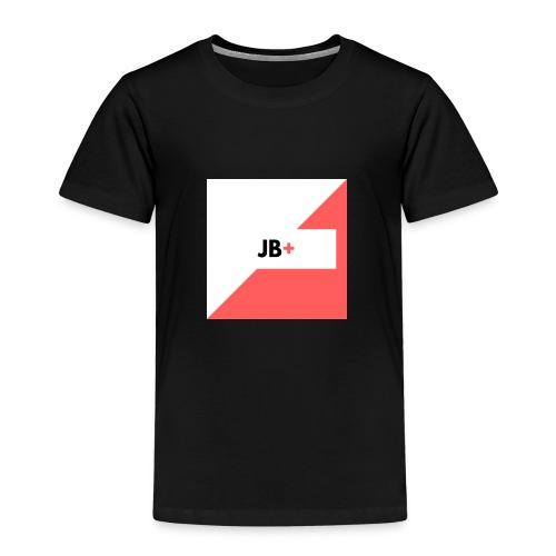 JB - Kids' Premium T-Shirt