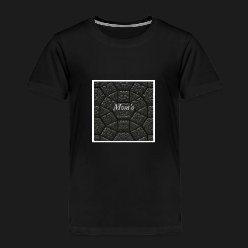 vêtement de luxe - T-shirt Premium Enfant