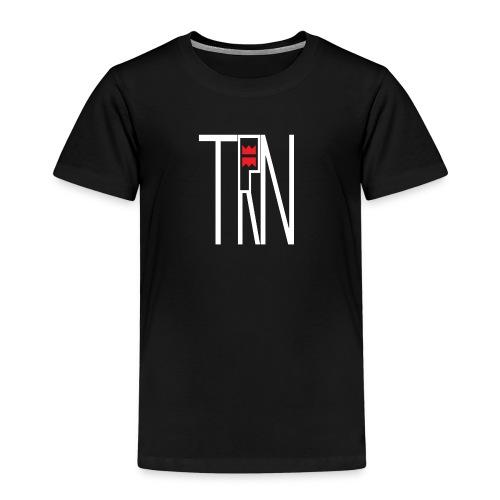 TRN Clothing - Kinder Premium T-Shirt