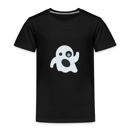 YOPI - T-shirt Premium Enfant
