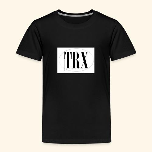 tranix - Kinder Premium T-Shirt