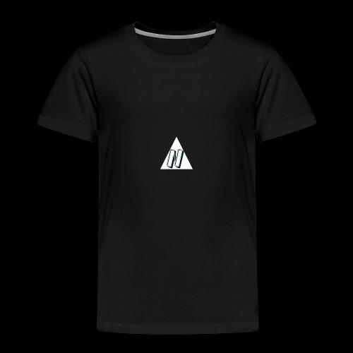 itsmenoah - Kinder Premium T-Shirt