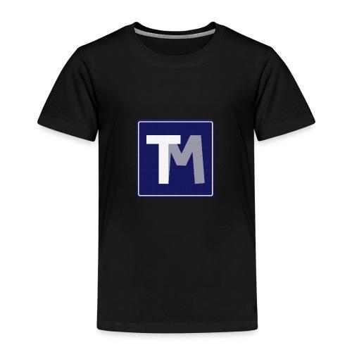 TM - Kinderen Premium T-shirt