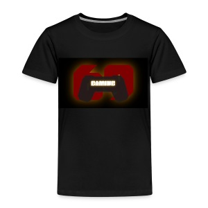 69GAMING Logo - Kids' Premium T-Shirt