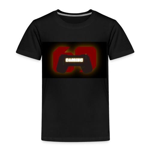 69GAMING Logo - Kids' Premium T-Shirt