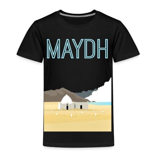 Maydh - Kids' Premium T-Shirt