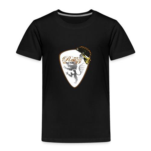 vonReuzz - Kinder Premium T-Shirt