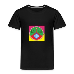 MM - Kids' Premium T-Shirt