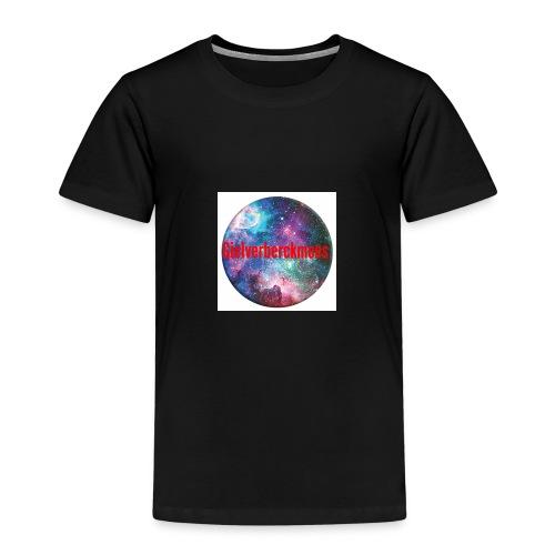 Gielverberckmoes - Kinderen Premium T-shirt