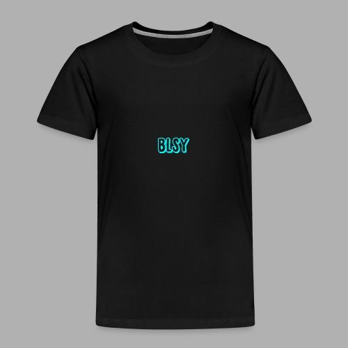 BLSY - Kids' Premium T-Shirt