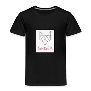 gmsea2 - T-shirt Premium Enfant