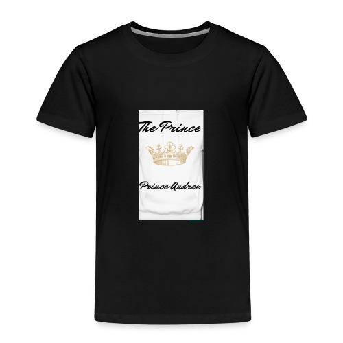 8E04C6E1 E9E2 4911 B60B 394D76131DCB - Kids' Premium T-Shirt