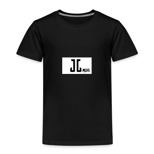 JJMAR (OFFICIAL DESIGNER) - Kids' Premium T-Shirt
