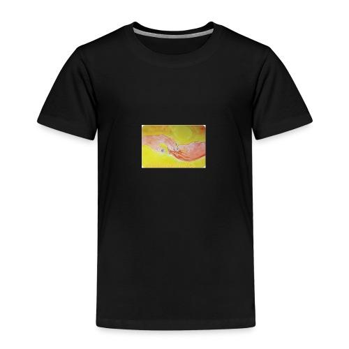 Strahle-malundCo - Kinder Premium T-Shirt