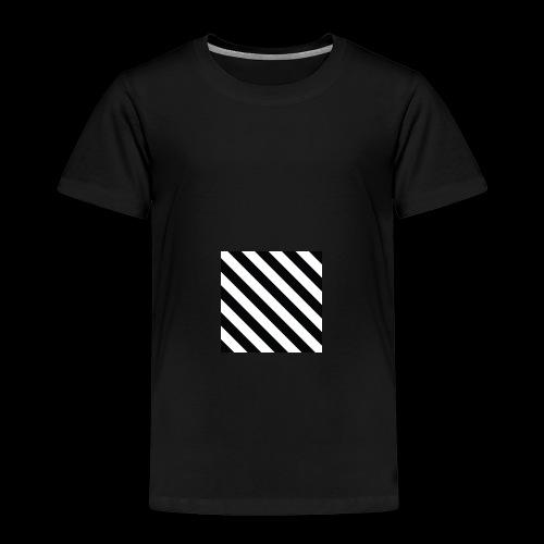 Off-Momme - Kinder Premium T-Shirt