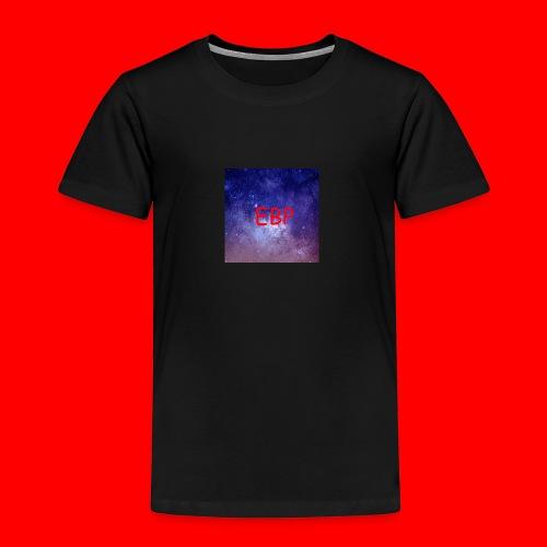 EBP - Kids' Premium T-Shirt