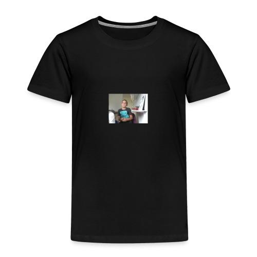 GIFFIE - Kinderen Premium T-shirt