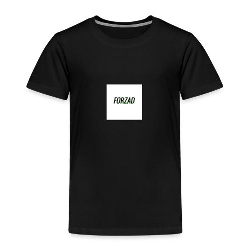 WEFWERR - Kids' Premium T-Shirt