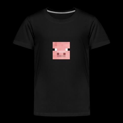 636090225275390790 - Kids' Premium T-Shirt