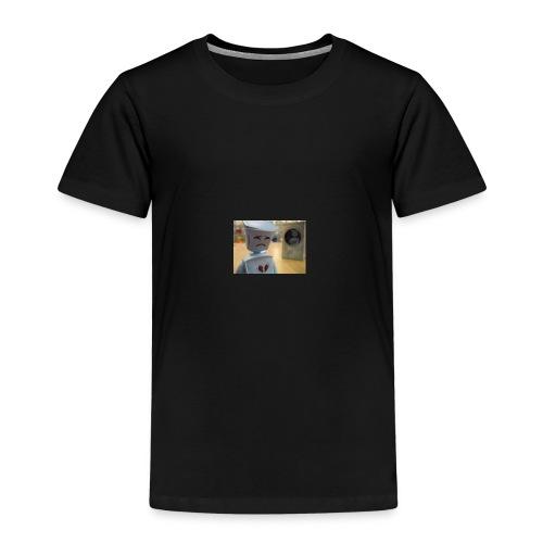 Broken hearts - Kids' Premium T-Shirt