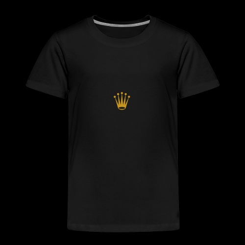 Bossline - Kinderen Premium T-shirt