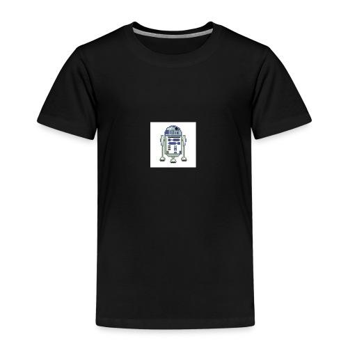 Screenshot 131651501371429150 - Kids' Premium T-Shirt