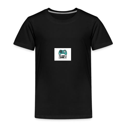 shane stevenson phone case - Kids' Premium T-Shirt