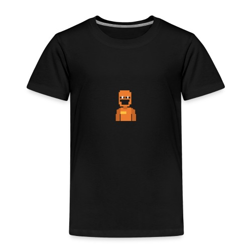 old sport - Kids' Premium T-Shirt