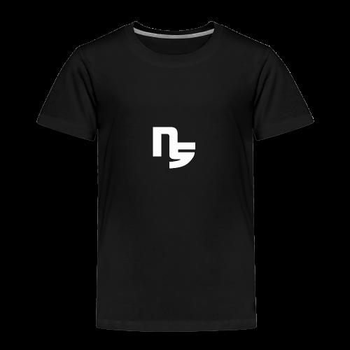 Notorious Scrubs - Kids' Premium T-Shirt