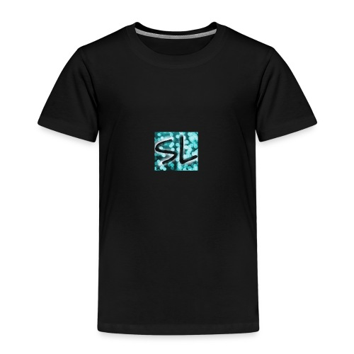SL - Kinder Premium T-Shirt