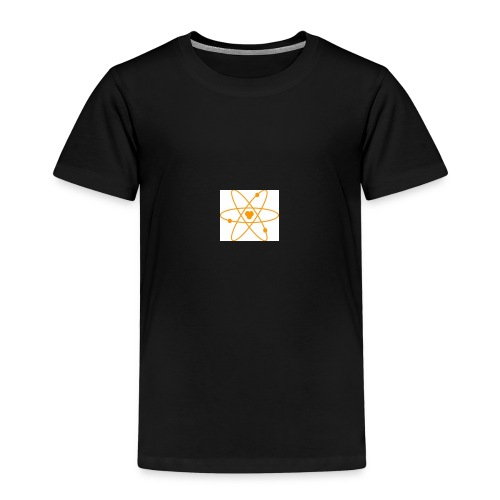 espace - T-shirt Premium Enfant