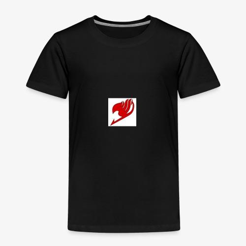 logo fairy tail - T-shirt Premium Enfant
