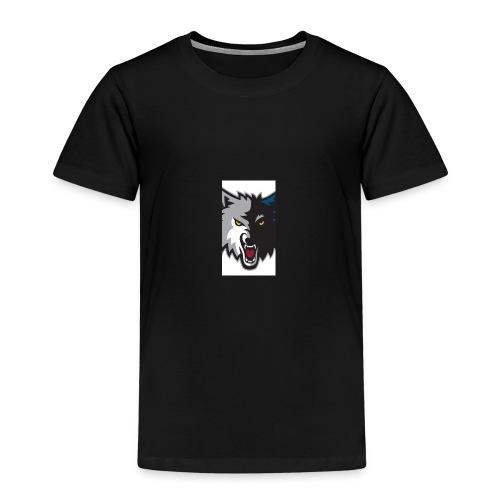 IMG 0309 - Kids' Premium T-Shirt