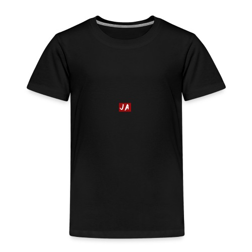 Untitled 1 - Kids' Premium T-Shirt