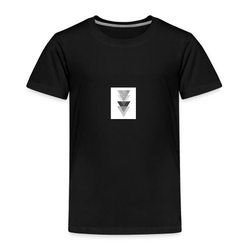 images2 9 - Camiseta premium niño