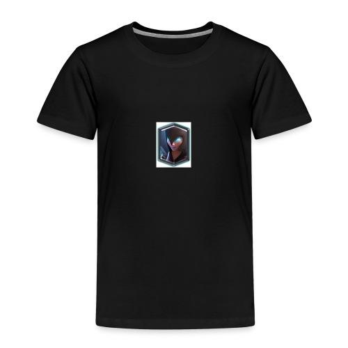 Nachthexe - Kinder Premium T-Shirt