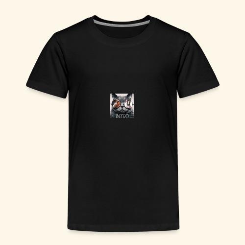 IMG 7833 - Kinder Premium T-Shirt