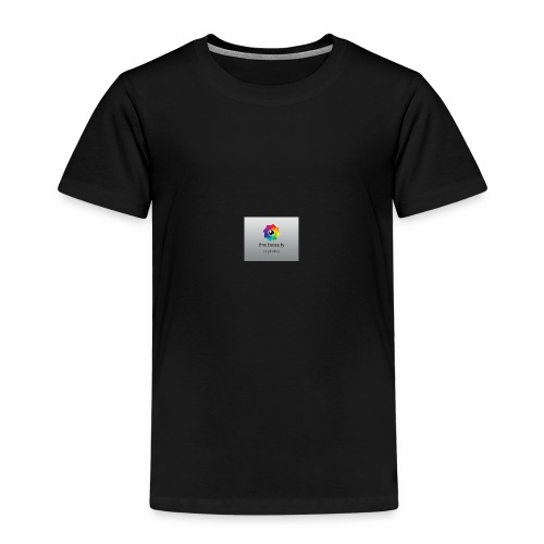 Capture2 - T-shirt Premium Enfant