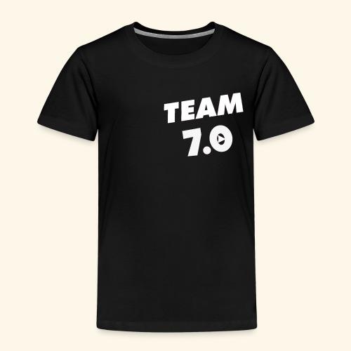 1511722453691 - Kids' Premium T-Shirt