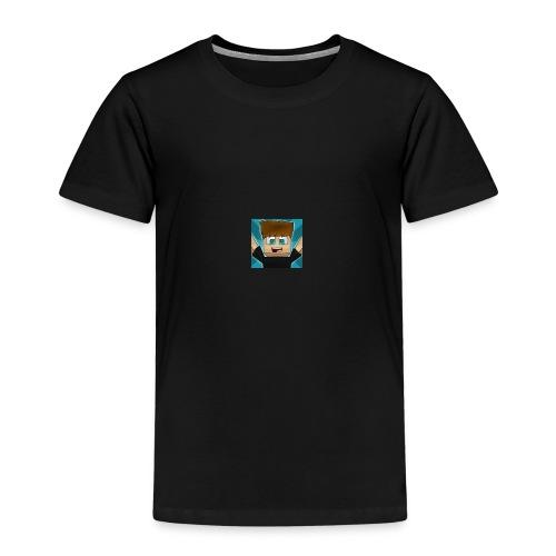 Jack - Kinder Premium T-Shirt