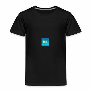 Vicomtale-fm - T-shirt Premium Enfant