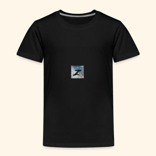 LarestiTares - Kinder Premium T-Shirt