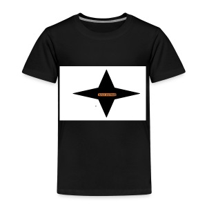 Ninja Hattori Special Cap - Kids' Premium T-Shirt