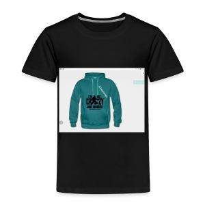 B.bestvlogs - Kids' Premium T-Shirt