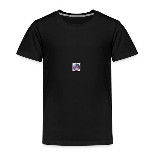 photo 1 - Kinderen Premium T-shirt