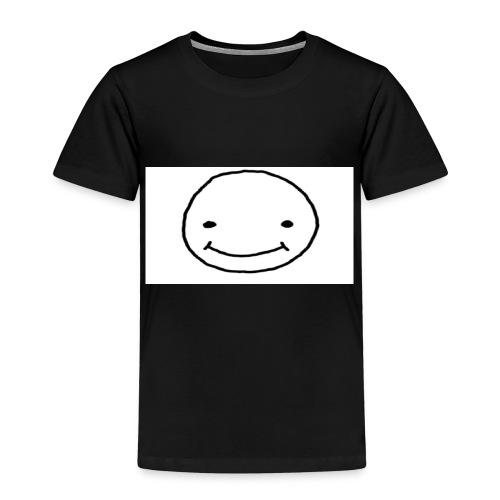 billiger concrafter merch - Kinder Premium T-Shirt