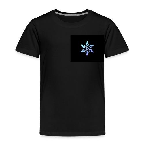 Étoile galactique - T-shirt Premium Enfant